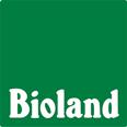bioland116